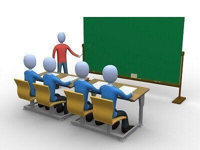Que significa Educacion