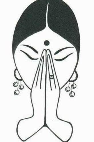 Que Significa Namaste