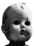 Que significa creepy