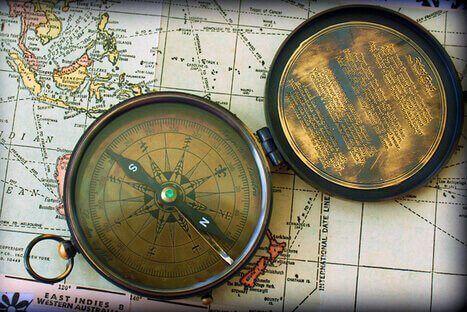 Que significa geografia el verdadero significado de for Que quiere decir clausula suelo