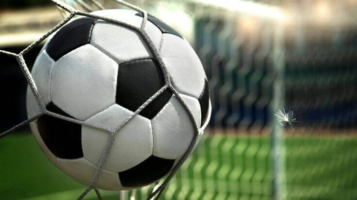 ¿Que Significa Goal?