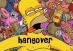 Que significa Hangover