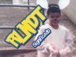 ¿Que Significa RLNDT?