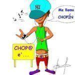 ¿Que Significa Chopo?